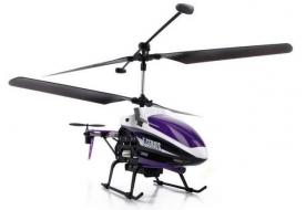 Радиоуправляемый вертолет MJX Т641С (33 см)