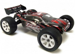 Himoto Ziege BRUSHLESS (1:8)