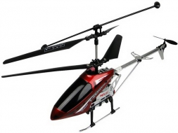 Радиоуправляемый вертолет MJX T604 (42 см)