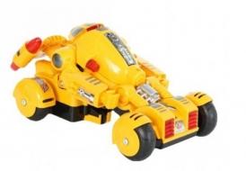 Трансформер робот-машина 28130
