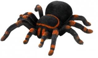 Робот-паук Тарантул