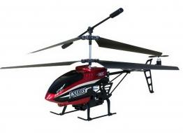 Радиоуправляемый вертолет MJX T642C (29 см)