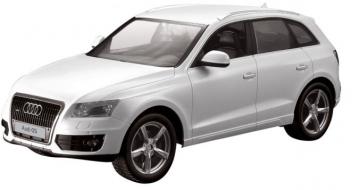 машинка на радиоуправлении MJX Audi Q5 (1:12)