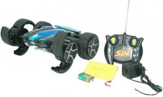 Радиоуправляемый Конструктор SDL 2011A-14  (1:24)