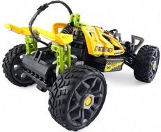 Радиоуправляемый Конструктор SDL Racers Monster