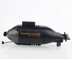 Радиоуправляемая Подводная лодка Happycow 777-216