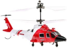 радиоуправляемый вертолет Syma S111G (20см)