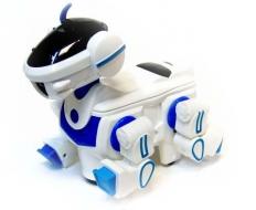 радиоуправляемого Робота BabyK Робот-собака