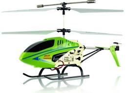 Радиоуправляемый вертолет Syma S8 (25 см)