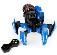 Робот Wow Stuff Attacknid Stryder CC-(1003)Робот Wow Stuff Attacknid Stryder CC-(1003)