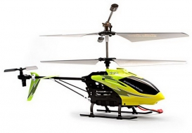 Радиоуправляемый вертолет Syma S39 (36 см)
