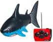 Акула водонепроницаемая радиоуправляемая