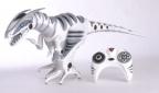 Динозавр Robosaur TT320