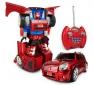 Трансформер робот-машина 28118