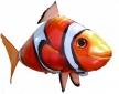 Летающая рыба Nemo