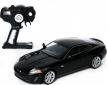 Rastar Jaguar XKR (1:14)