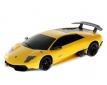 Rastar Lamborghini Murcielago LP670-4  (1:24)
