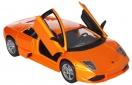 MZ Lamborghini Murcielago (1:24)