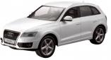 MJX Audi Q5 (1:12)