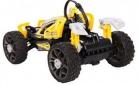 Радиоуправляемый Конструктор SDL Racers Transcender (1:10)