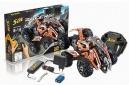 Конструктор SDL Racers Racer (1:10)