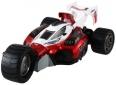 Машинка Racing Car со сменными колесами (35 см)