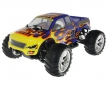 HSP Electric Off-Road Brontosaurus 4WD (1:10)