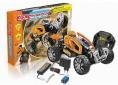 Конструктор SDL Racers Buggy