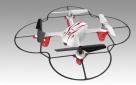 квадрокоптер Syma X11C Hornet (15см)