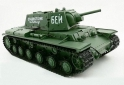 Heng Long Tank KV-1 (1:16)