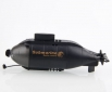 Подводная лодка Happycow 777-216