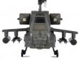 радиоуправляемый вертолет Syma GYRO S109 (20см)