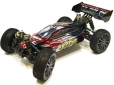 Himoto Shootout Brushless (1:8)