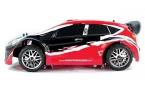 машинка на радиоуправлении Himoto Rally X10 (1:10)