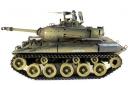 Taigen M41A3 Bulldog PRO (1:16)