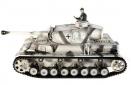 Taigen Panzerkampfwagen IV Ausf.F2.Sd.Kfz (1:16)