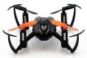 Квадрокоптер Syma X2 (10 см)