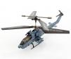 Радиоуправляемый вертолет Syma S108G AH-1 Super Cobra (19 см)