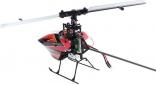 Радиоуправляемый вертолет WLToys V922 (24 см)