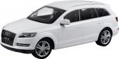 MJX Audi Q7 (1:16)