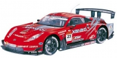 MJX Nissan Fairlady Z Super GT500 (1:10)