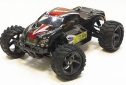 Himoto Mastadon Brushless (1:18)
