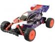 Kid Galaxy World of wheels (1:10)