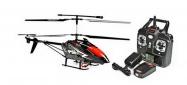 Радиоуправляемый вертолет Syma S31 (61 см)