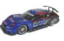 CS Toys Nissan 350Z (1:12)