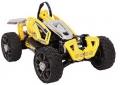 Конструктор SDL Racers Dirt (1:10)