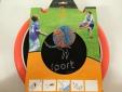 Оспорт – универсальные диски с 2 мячами